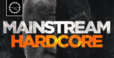 Mainstream Hardcore (Industrial)
