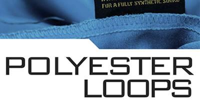 Polyester Loops (Loopmasters)