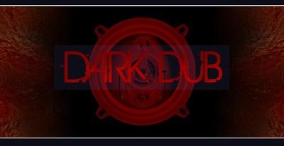 Dark Dub (Push Button)