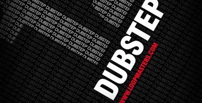 DJ Mixtools 12 - Dubstep Vol 1 (Loopmasters)