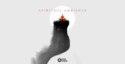 Spiritual Ambience (Black Octopus)