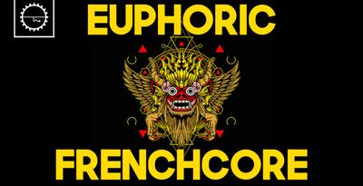 Euphoric Frenchcore (Industrial)