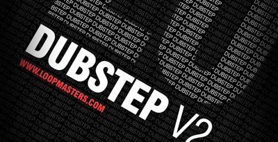 DJ Mixtools 20 - Dubstep Vol. 2 (Loopmasters)