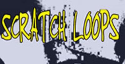 Scratch Loops 2(Loopmasters)