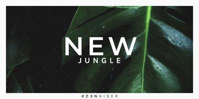 New Jungle (Zenhiser)