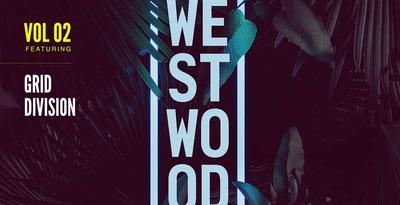 Westwood Sounds Vol 2 - Grid Division (Black Octopus)