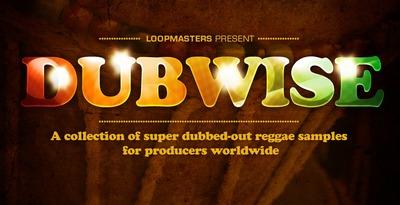 DubWise (Loopmasters)
