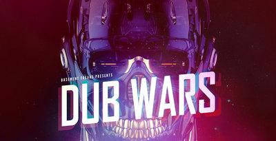 Dub Wars (Black Octopus)