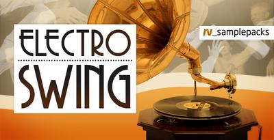Electro Swing (RV)