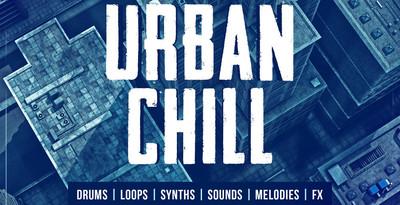 Urban Chill (Production)