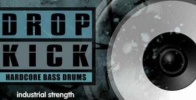 Drop Kick (Industrial)