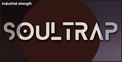 ISR - Soul Trap (Industrial)