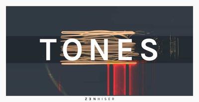 Tones (Zenhiser)