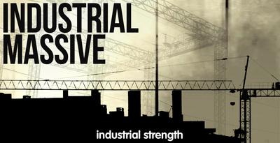 Industrial Massive (Industrial)