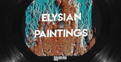 Elysians Paintings (Engineering)