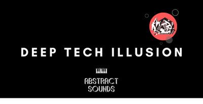 Deep Tech Illusion (Abstract)