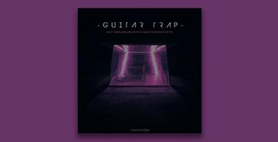 Guitar Trap (Samplestar)