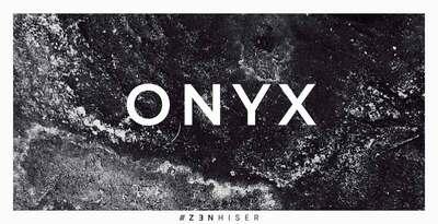 Onyx (Zenhiser)