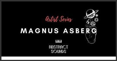 Magnus Asberg (Abstract)