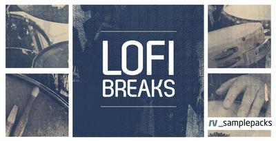 Lofi Breaks (RV)