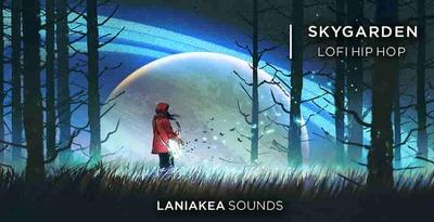 Skygarden (Laniakea)