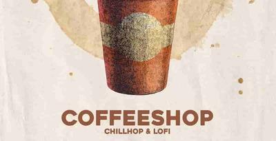 Coffeeshop - Chillhop & Lofi (Production)