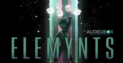 Elemynts (AUDEOBOX)