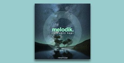 Melodik Lofi Chill (Samplestar)