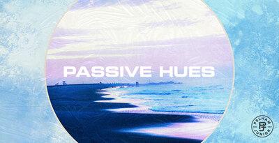 Passive Hues (Pelham &)