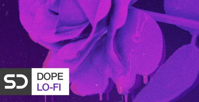Dope Lo-Fi (Sample)