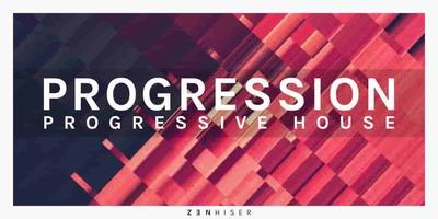 Progression (Zenhiser)