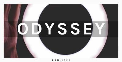 Zenhiser - Odyssey (Zenhiser)
