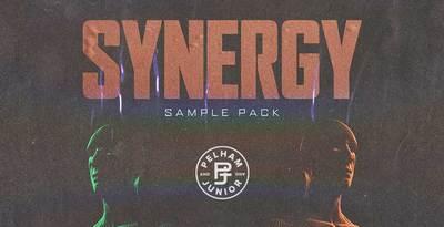 Synergy (Pelham &)