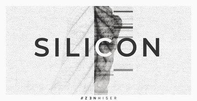 Silicon (Zenhiser)