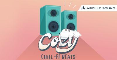 Cozy Chill-Fi Beats (APOLLO)
