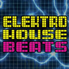 Elektro House Beats (Loopmasters)