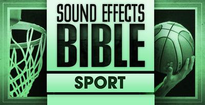 Sport (Sound Effects)