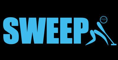 Sweep (Industrial)