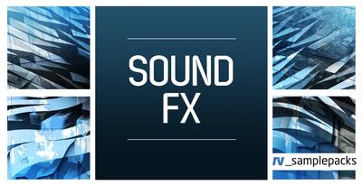 Sound FX (RV)