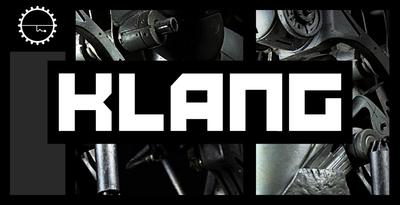 Klang (Industrial)
