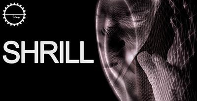 Shrill (Industrial)