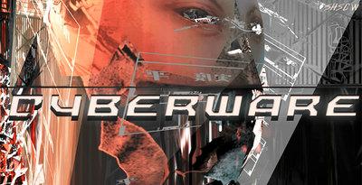 Cyberware (Shamanstems)