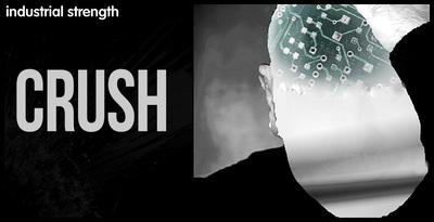 Crush (Industrial)