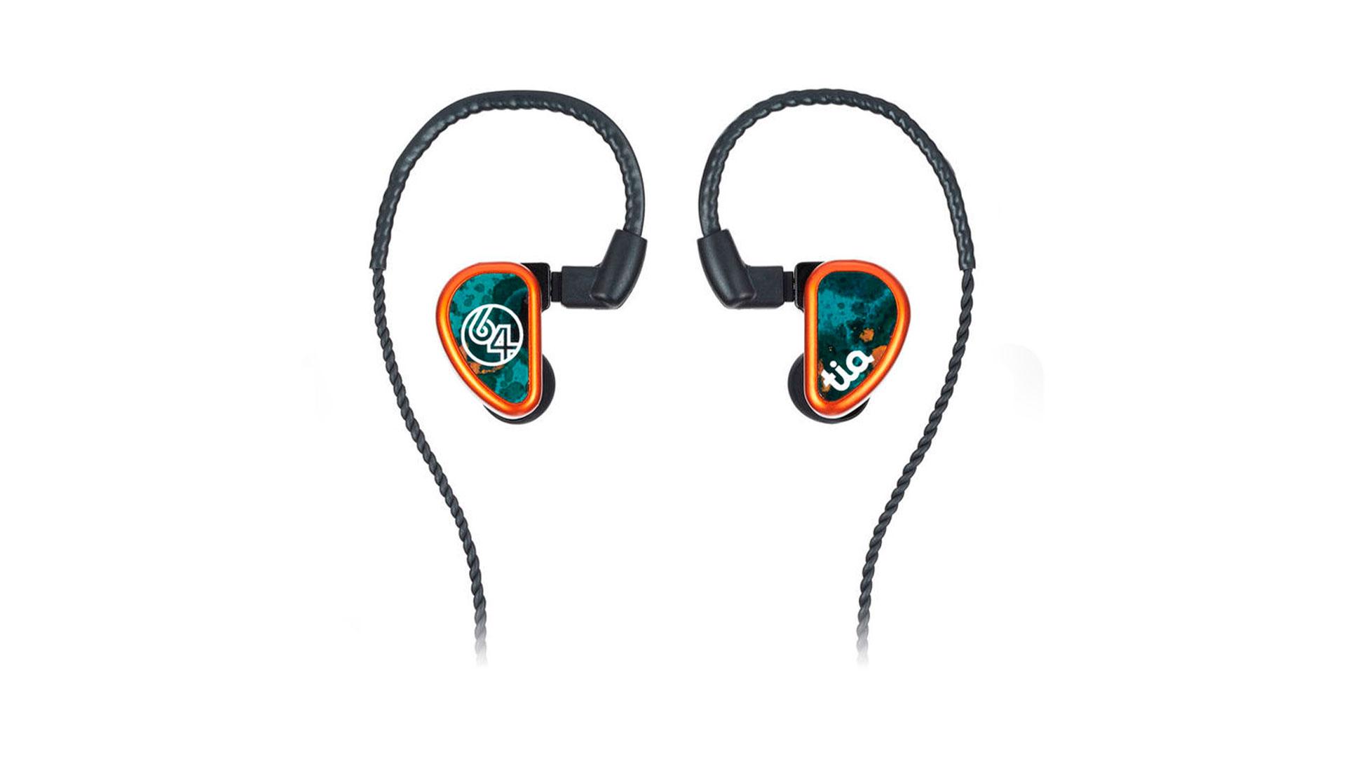 Top In-Ear Headphones