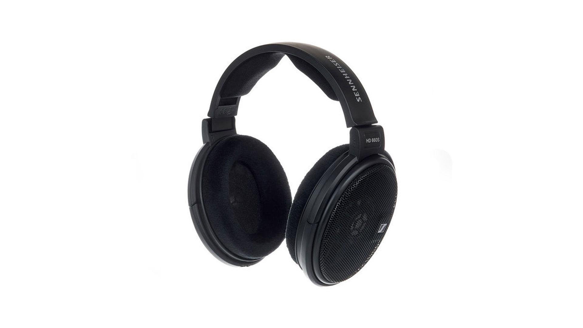 Top HiFi Headphones