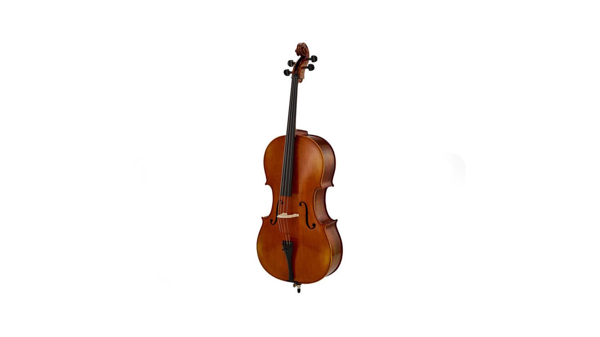 Top Acoustic Cellos