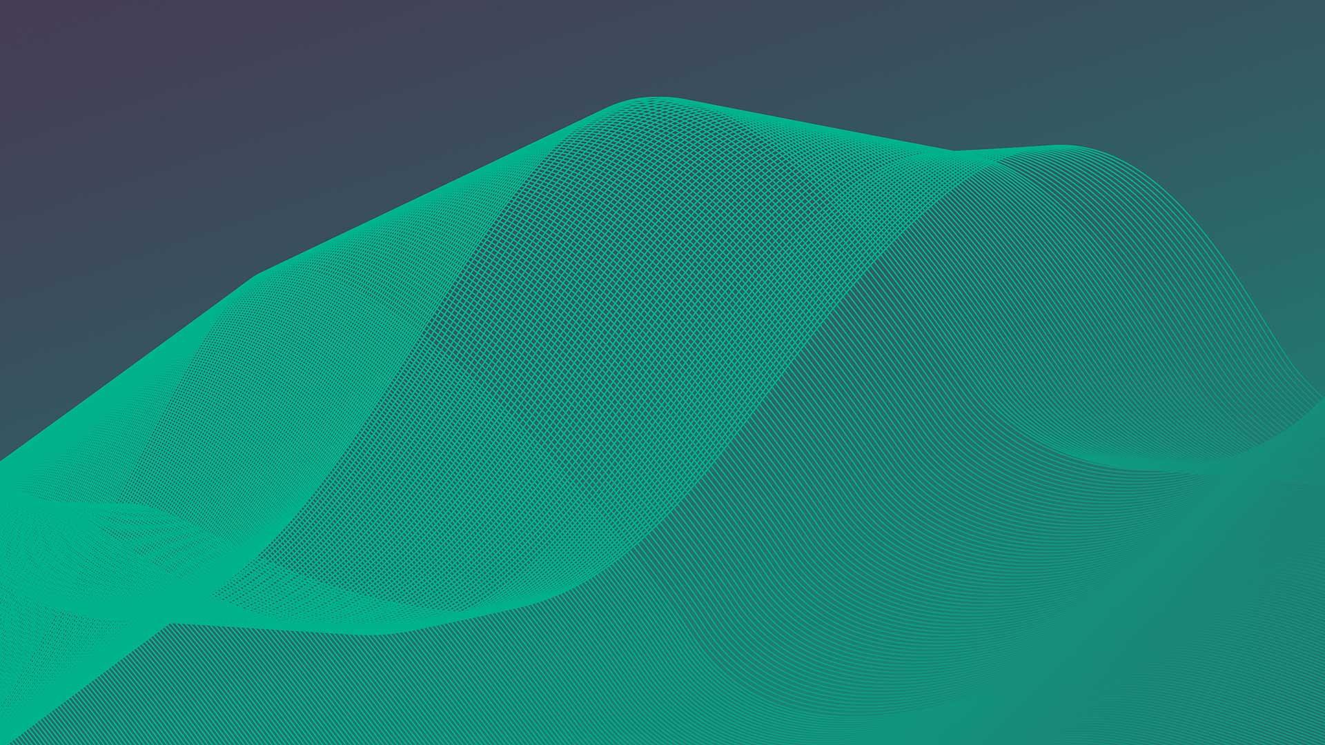 Top 5.0 / 5.1 Surround Waves VST Plugins