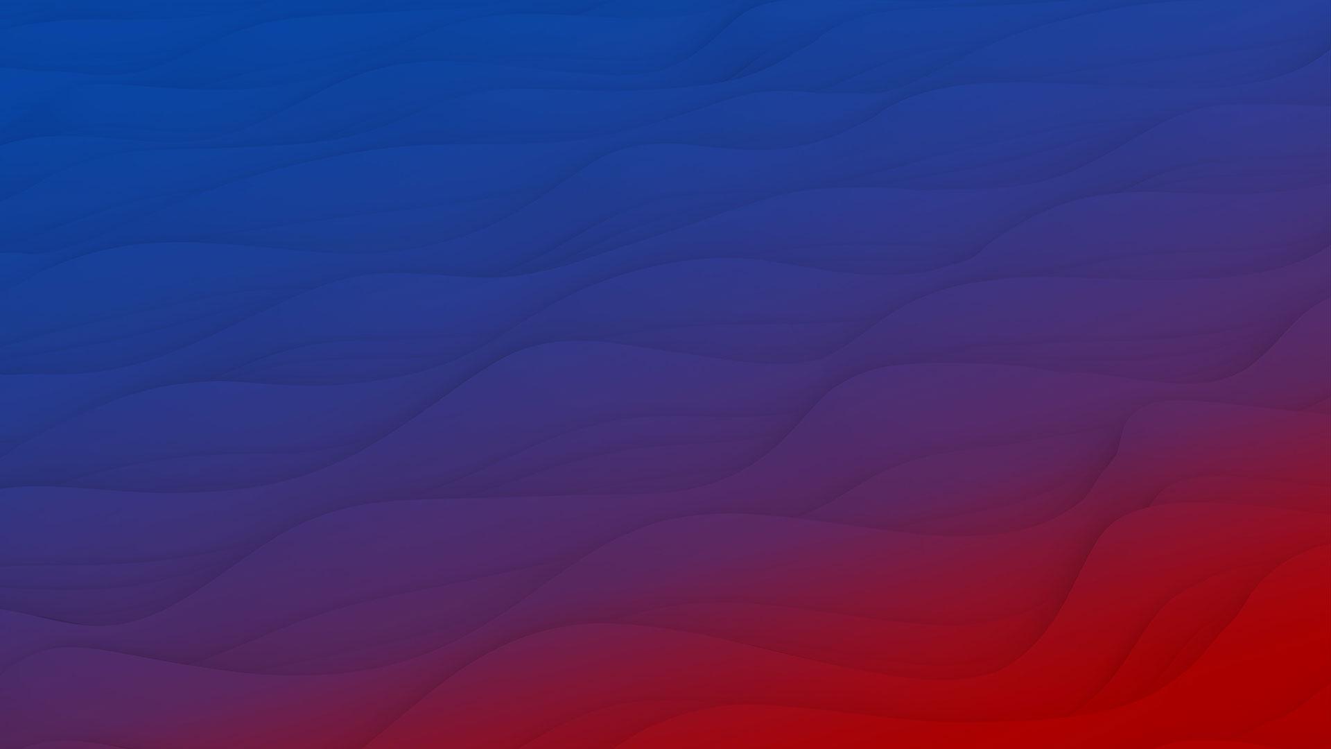 Top Dark Silence Software VST Plugins