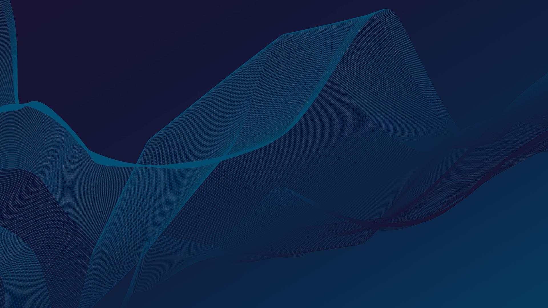Top Analog Modeled Waves VST Plugins