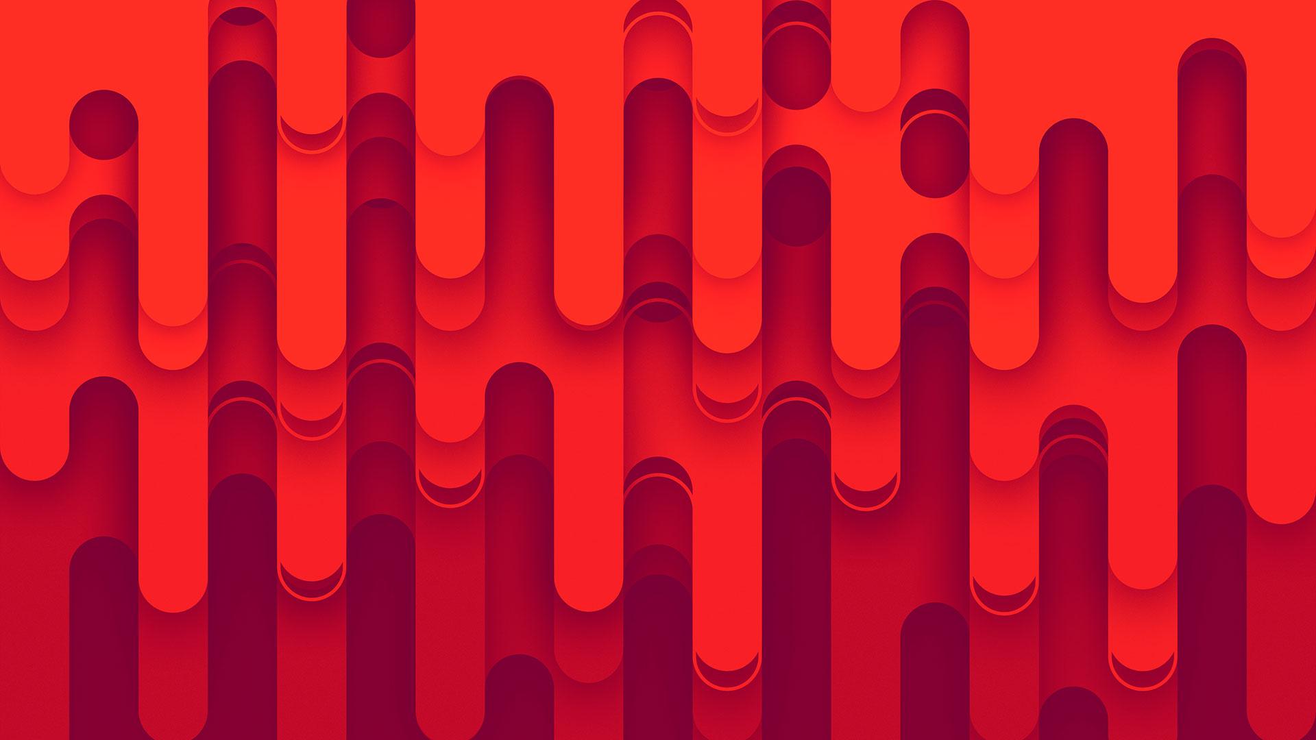 Top Audiozone Samples, Loops, One Shot, Midi, Synth Presets